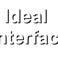 Ideal Interface logo